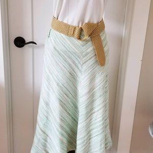 Christoper Banks Skirt